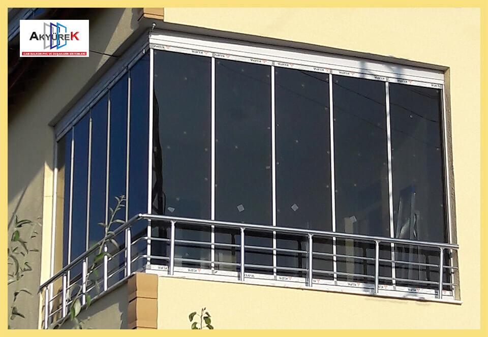 kupa_3_cam_balkon_sayfabasi